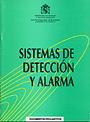 Sistemas de detecci�n y alarma