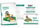 BOEHM-3 Preescolar. Test Boehm de Conceptos b�sicos - 3 Preescolar ( Juego completo ).
