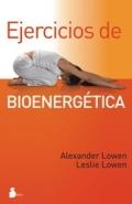 Ejercicios de Bioenergética