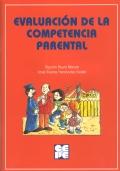 Evaluaci�n de la competencia parental (ECPP)