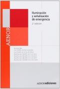 Iluminaci�n y se�alizaci�n de emergencia (CD-Normas UNE)
