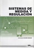 Sistemas de medida y regulaci�n