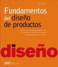 Fundamentos del dise�o de producto.