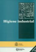 Higiene Industrial (INSHT)