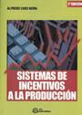 Sistemas de incentivos a la producci�n