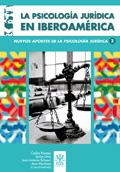La psicología jurídica en iberoamérica. Nuevos avances a la psicología jurídica 2