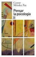 Pensar la psicología.