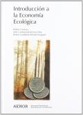 Introducci�n a la econom�a ecol�gica.