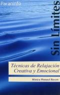 T�cnicas de relajaci�n creativa y emocional