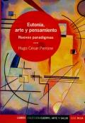 Euton�a, arte y pensamiento. Nuevos paradigmas