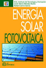 Energ�a solar fotovolt�ica (Confemetal)