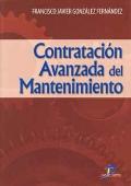Contrataci�n avanzada del mantenimiento