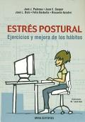 Estrés postural. Ejercicios y mejora de los hábitos.