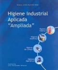 Higiene Industrial Aplicada - Ampliada