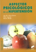 Aspectos psicol�gicos de la hipertensi�n