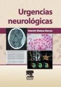 Urgencias neurol�gicas.