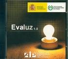 EvaLuz 1.0 (CD)