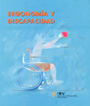Ergonom�a y discapacidad