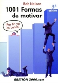 1001 Formas de motivar
