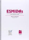 ESMIDAS. Escalas Magallanes de identificaci�n de d�ficit de atenci�n en ni�os, adolescentes y adultos.