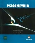 Psicometr�a. Teor�a y formulario