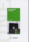 Calidad ambiental en interiores. Manual de normas UNE.