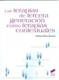 Las terapias de tercera generaci�n como terapias contextuales