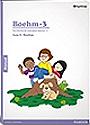 BOEHM-3, Test Boehm de conceptos b�sicos (Juego completo)
