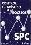 Control estádistico de los procesos (SPC)