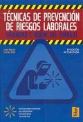 Técnicas de prevención de riesgos laborales. Seguridad e higiene del trabajo.