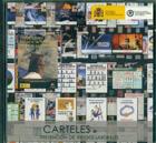 Carteles de prevención de riesgos laborales (CD)