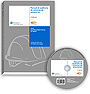 Manual de Auditoria de Sistemas de Prevenci�n.