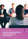 Prevenci�n de riesgos laborales para psic�logos