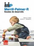 Cuadernillos Motricidad Gruesa de MP-R