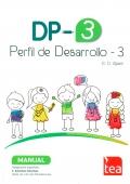 DP-3. Perfil de Desarrollo-3 (juego completo)