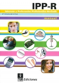 Kit de 25 correcciones del IPP-R, Inventario de Intereses y Preferencias Profesionales, revisado