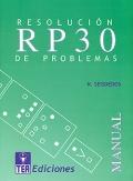 RP30, resolución de problemas.