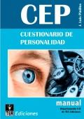CEP, Cuestionario de Personalidad ( Juego completo ).