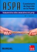 ASPA, Cuestionario de aserción en la pareja (Juego completo)