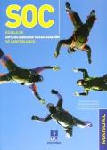 SOC, Escala de dificultades de socialización de cantoblanco (Juego completo)