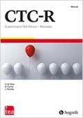 CTC, Cuestionario Tea Clínico (Juego completo)