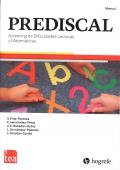 PREDISCAL. Screening de Dificultades Lectoras y Matemáticas (juego completo)