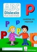 ABC dislexia, programa de lectura y escritura (Letra B)