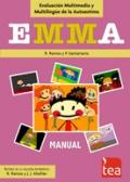 EMMA, Cuestionario de Evaluación Multimedia y Multilingüe de la Autoestima (Juego completo)
