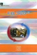 FB 360 º. (Juego completo)