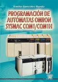 Programación de autómatas OMRON SYSMAC CQM1/CQM1H