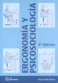 Ergonomía y psicosociología