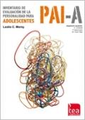 PAI-A, Inventario de Evaluación de la Personalidad para adolescentes. (Juego completo)