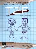 T2F, Test del dibujo de dos figuras humanas