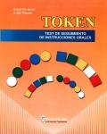 TOKEN. Test de seguimiento de instrucciones orales